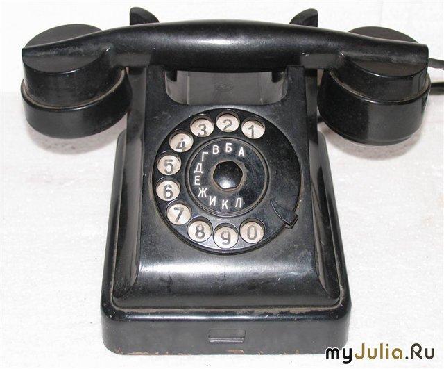 Спинка телефона, тем не менее, имеет свое.