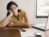 Тест Страдаете ли Вы от скуки?