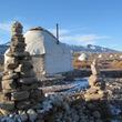 Почему алкоголизм и наркоманию эффективно лечат в Киргизии?