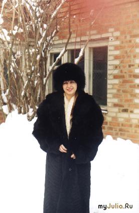 Детское пальто на мальчика сшить фото 11