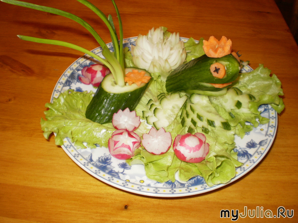 Как сделать поделки из овощей пошагово - Как сделать снеговика. Снеговик своими руками. Схемы