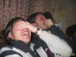 Смех в нашей жизни