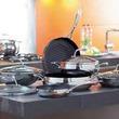 Компания Tupperware выпустила новый Премьер-каталог посуды из металла