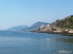 Люблю красивую природу Крыма