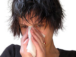 Как быстро вылечить грипп?
