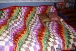 Покрывало Барджелло,  комплект с подушками