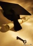 Советы дипломникам