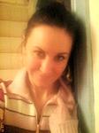 Аватар kisskova deleted