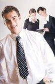 Как найти общий язык с начальством: советы из личного опыта.