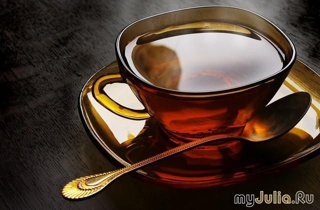 Приглашение на чашечку кофе