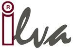 Конкурс: «ILVA – мой уютный дом»