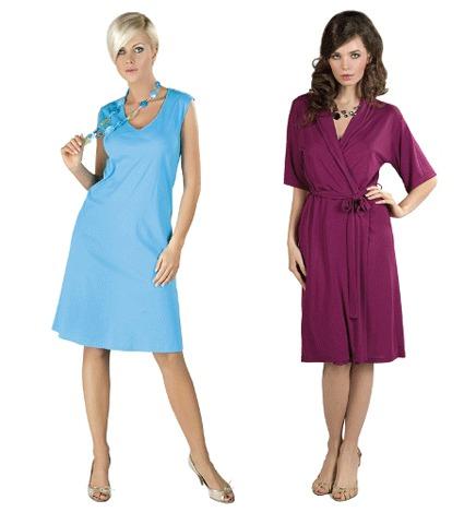 Одежда Для Дома Полным Женщинам