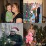 Дерево света в подарок группе от группы Светлана вконтакте club544248
