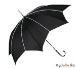 ISOTONER привез в Россию зонтики, которые оценила Rihanna