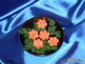 Японские цветы