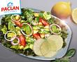 Салат «Витаминный» от PACLAN