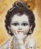 Дамодара (Кришна)