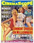 «Как выйти замуж за миллионера» или то, что ты ищешь, найдет тебя само в самом неожиданном месте