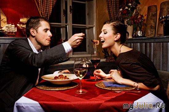 Улыбайся вместе с татарской кухней.