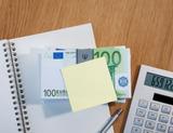 Правильно ли Вы планируете свой бюджет?