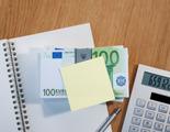 Тест Правильно ли Вы планируете свой бюджет?
