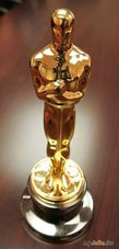 «Аватар» не взял главный Оскар, и это справедливо!