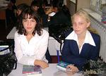 Идеальная школа – мечта или реальность: Дети - женская социальная сеть