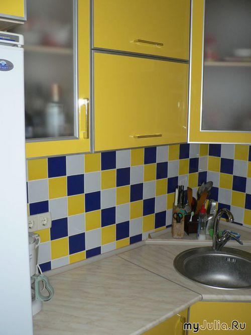 Carrelage salle de bain mr bricolage reims nimes for Mr bricolage carrelage