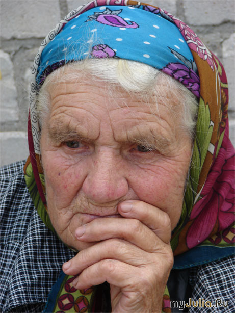 prestarelie-starushki