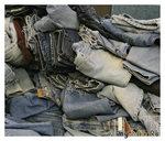 Дополнительные отмычки к коду «джинсы» (Часть  вторая)