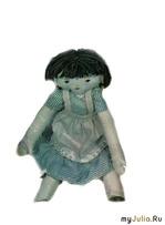 Кукла Суси