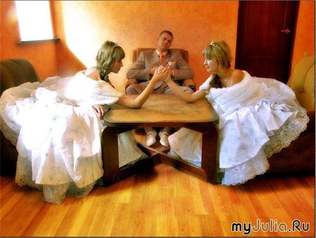 73Жены о сексе втроем с другим мужчины
