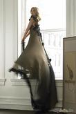 Tatiana Sorokko Style / «За пределами подиума: стиль Татьяны Сорокко