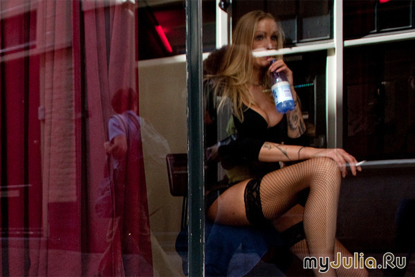 Проститутки ереван сайт