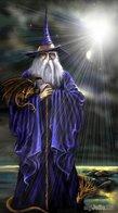 Как выбрать хорошего астролога?