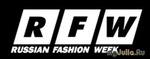 Двадцатый сезон RFW. День второй. Нашествие британцев