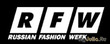Russian Fashion Week. День третий