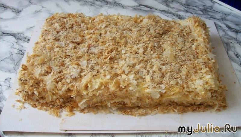 Глина колбасный торт дитячи торти