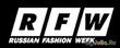 RFW. День четвертый