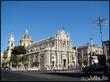 Горячая сторона Сицилии (Часть I)