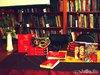 "Презентация нового романа ""Звезда Вавилона"". Серия ""Артефакт&Детектив"""