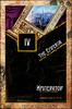 """по книге """"Магия венецианского стекла"""" серии """"Артефакт&Детектив"""""""