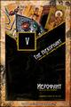 """по книге """"Сокровище Китеж-града"""" серии """"Артефакт&Детектив"""""""