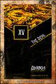 """по книге """"Черная жемчужина императора"""" серии """"Артефакт&Детектив"""""""