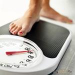 Лишние килограммы? Следуй простым правилам!