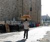 Араб в Старом Городе