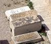 Еврейские могилы на Масличной Горе