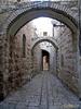 Улочки Старого Города-2