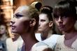 Итоги Russian Fashion Week сезона Осень-Зима/2010-2011