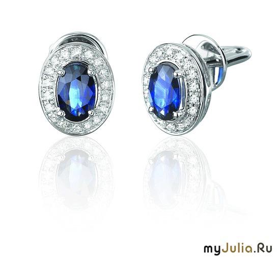 Модные бриллианты официальный
